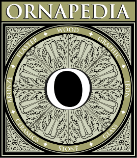 ornapedia.org